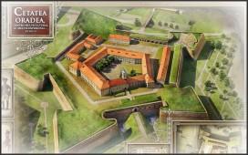 Cetatea-Oradea-situatia-actuala