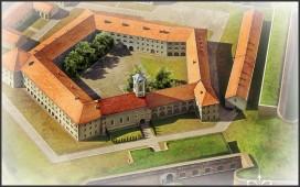Cetatea-Oradea-situatia-actuala-detaliu