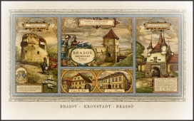 Colectia-ilustrate-Brasov-01