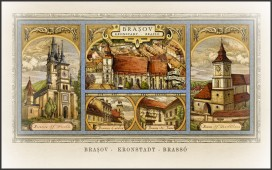 Colectia-ilustrate-Brasov-02