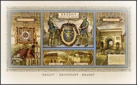 Colectia-ilustrate-Brasov-03