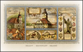 Colectia-ilustrate-Brasov-04