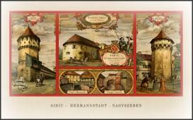 Colectia-ilustrate-Sibiu-01