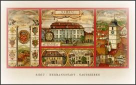 Colectia-ilustrate-Sibiu-02