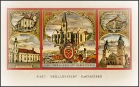 Colectia-ilustrate-Sibiu-03