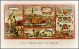 Colectia-ilustrate-Sibiu-04