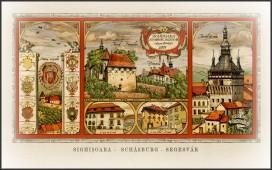 Colectia-ilustrate-Sighisoara-01