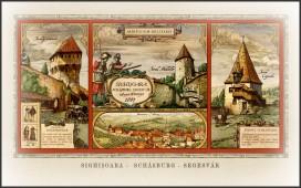 Colectia-ilustrate-Sighisoara-02