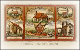 Colectia-ilustrate-Sighisoara-04