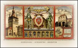 Colectia-ilustrate-Sighisoara-05