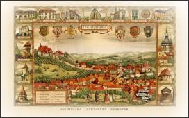 Colectia-ilustrate-Sighisoara-06