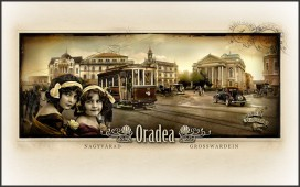 Colectie-ilustrate-Oradea-interbelica-01