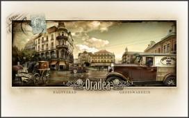 Colectie-ilustrate-Oradea-interbelica-02