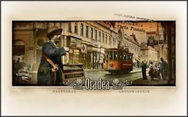 Colectie-ilustrate-Oradea-interbelica-03