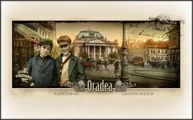 Colectie-ilustrate-Oradea-interbelica-04