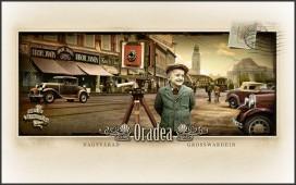 Colectie-ilustrate-Oradea-interbelica-05