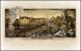 Colectie-ilustrate-Oradea-interbelica-06