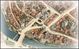 Harta-Oradea-detaliu-1