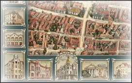 Harta-Oradea-detaliu-3
