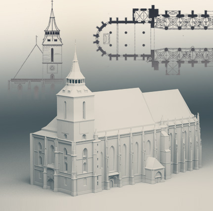 biserica-neagra2